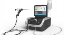 Healthcare Asia Medtech Awards recognises Boston Scientific Asia for its Rezum™ technology