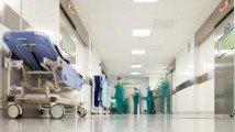 China-based Zhongchao to launch internet hospital