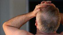 Drug approvals boost Japanese migraine treatment online