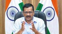 Delhi reveals $19m digital info management project for hospitals