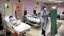 Hospital bed usage in Selangor down 50% due to vaccinations