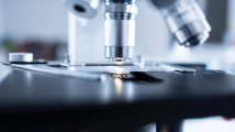 Neuroglee secures $10m funding to advance home-based Alzheimer's treatment