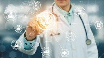 7 in 10 hospital execs want more investment on staff for improved efficiency: Zebra