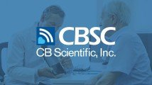 CBSC launches remote heart monitoring products in TH