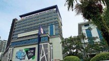 Malaysia state-owned KPJ Healthcare valued at $1.3b