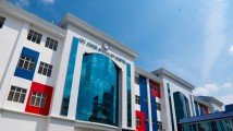TPG and Johor to make KPJ private