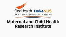 SingHealth Duke-NUS opens MCHRI
