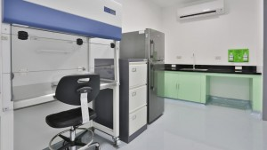 GMT Manila defies odds with containerized RT-PCR labs, wins Covid Management Initiative of the Year from Healthcare Asia