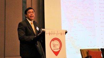 Smart visa driven medical tourism boom threatens to overwhelm Thai public hospitals