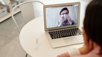 Four in five Australian telemedicine users keen to consult online again