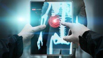 Telehealth demand to shape future of SEA healthcare: EY