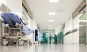 Are India's underfunded hospitals equipped to deal with the pandemic?